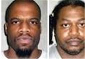 دستور بررسی اعدام جنجال برانگیز زندانی آمریکایی در اوکلاهما صادر شد