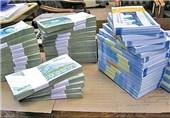 نهاد کتابخانههای لرستان 20 میلیارد ریال از شهرداری خرم آباد طلبکار است