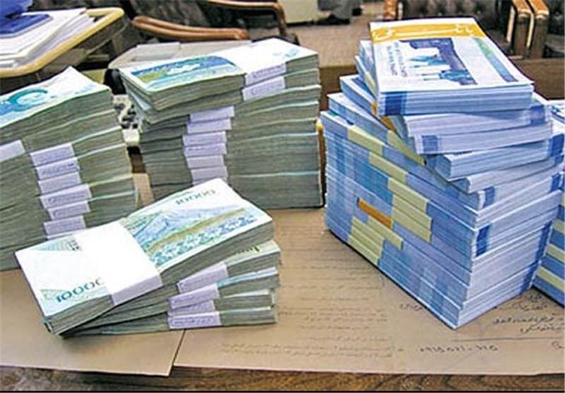 117 میلیارد تومان اعتبار در چهارمحال و بختیاری توزیع شد