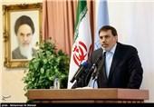 رئیس سازمان زندانها: کلاهبرداری از طریق تماس در زندان رجاییشهر هنوز اثبات نشده است