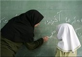 تکذیب تعطیلی مدارس کشور تا اردیبهشت