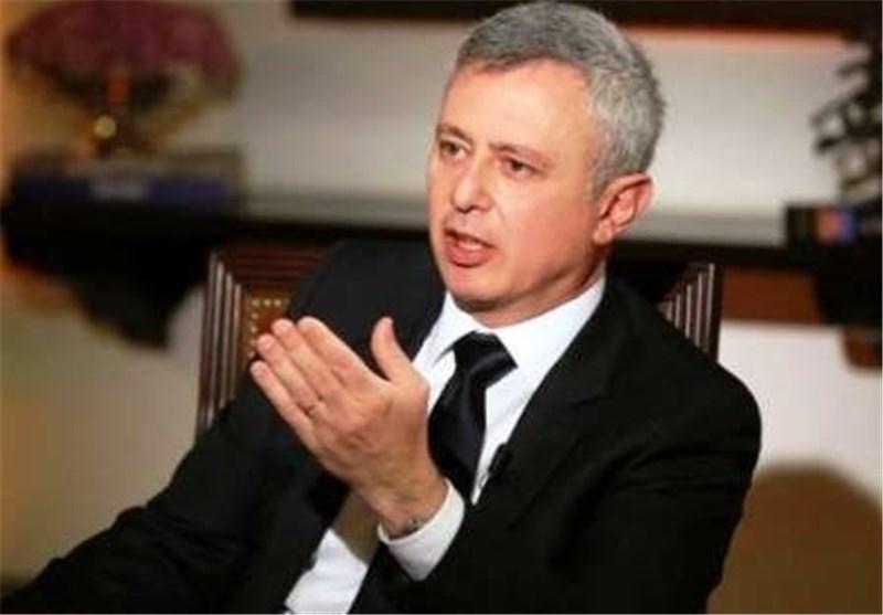 سلیمان فرنجیة : لا رئیس للبنان إلا بالتوافق وأنا حاضر للرئاسة