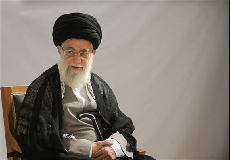 Leader Highlights Significance of Population Growth in Iran