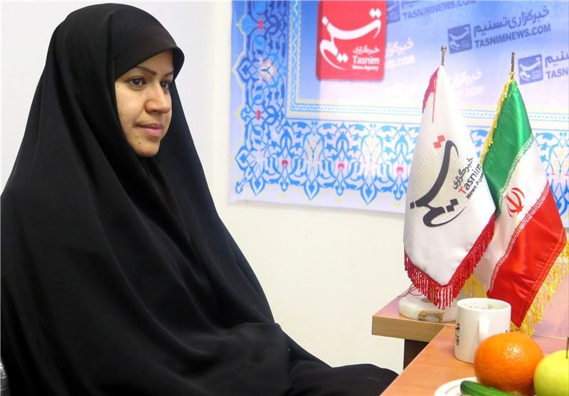 بانک جامع اطلاعاتی حوزه زنان در استان مرکزی ایجاد میشود