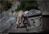 «معدن، گنج پنهان»|ناگفتههایی از بیمهریها به معدن/ معدن 1.5 میلیارد تنی سنگ آهن رها شده؛ سالانه 140 میلیارد دلار را از دست میدهیم