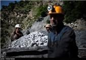 بیش از نیمی از نارضایتیها و تجمعات استان کرمان مربوط به کارگران است