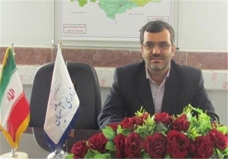 برنامههای دانشآموزی در حوزه دفاع مقدس در آشتیان برگزار میشود