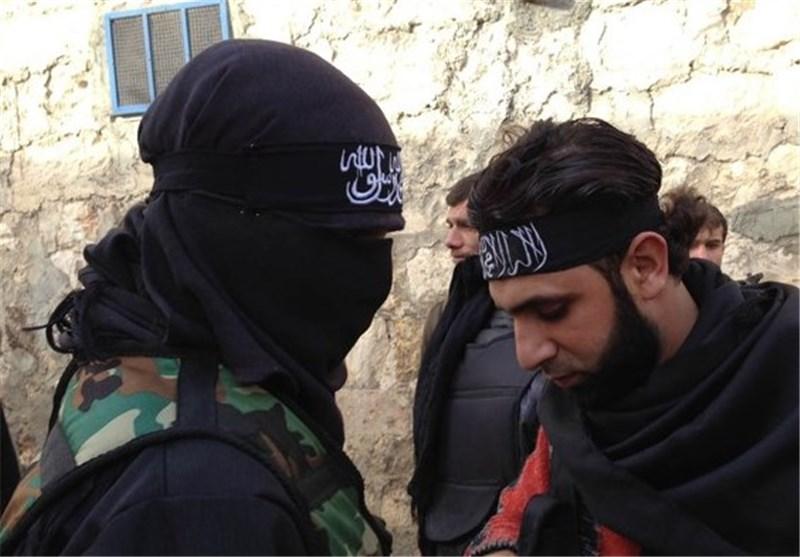 عناصر سوریون من جبهة النصرة: الأجانب بشرونا بالجنة
