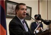 جلسه استماع مجلس نمایندگان آمریکا با موضوع نقش ایران در تحولات خاورمیانه