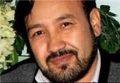 برگزاری جشنوارهٔ ادبی نوروز، ویژهٔ ادبیات مهاجرین افغانستانی ساکن ایران