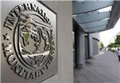 Ukraine to Get $17bln in IMF Loans