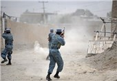 36 Afghan Militants Killed in 24 Hours: Ministry