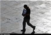 The 27th International Book Fair Kicks Off in Tehran