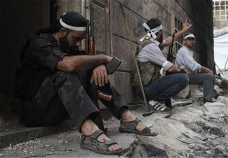 الداخلیة الفرنسیة: 285 فرنسیا انضموا إلى المجموعات الإرهابیة المتطرفة فی سوریة