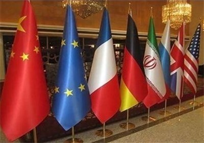 روسیا تعرب عن أملها بأن تتوصل طهران الی اتفاق نهائی حول برنامجها النووی مع مجموعة الـ 6