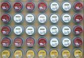 شرکت توزیع برق کرمانشاه بیش از 64 میلیارد ریال از مشترکان طلب دارد