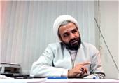 گفتوگو | دعوت از داوطلبان امامت جمعه برای شرکت در آزمون / ۳۰سالهها میتوانند امام جمعه شوند