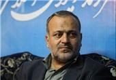 قزوین | ایران اسلامی امروز در اوج قدرت قرار دارد