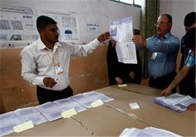 نقشه آمریکا برای دخالت در انتخابات عراق و روی کار آوردن مهره های مورد نظر