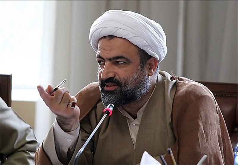 حصر سران فتنه تأمینی و قضایی است/ حکم فساد مالی مهدی هاشمی 150 سال زندان است
