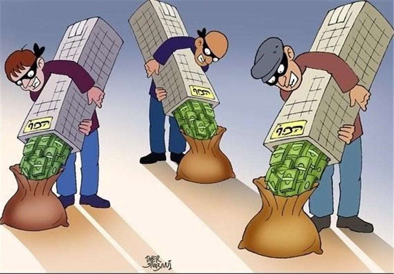 گیلان| ایجاد شرکتهای توسعه و عمران جلوی رانت و فساد را میگیرد
