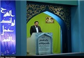 Islamic Revolution's Cultural Clout, Biggest Challenge to West: IRGC Official
