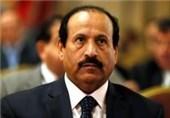 Arabistan Büyükelçisi Beyrut'u Terk Etti Ve Artık Lübnan'a Dönmeyecek