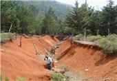 مغایرتهای لایحه حفاظت از خاک با اسناد بالادستی و پیشنهادهایی برای اصلاح آن