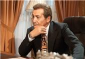 """دلیل انتخاب دوبلور معروف در نقش شاپوربختیار/ چقدر سریالهای تلویزیونی در معرفی """"تاریخ"""" مؤثرند؟"""