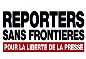 کشته شدن 50 خبرنگار در سال 2020