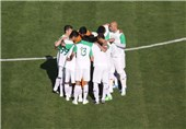 تیم فوتبال ذوبآهن
