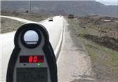 تجهیزات فنی پلیس پاسخگوی گستره استان کرمان نیست