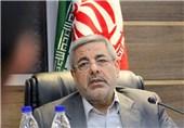 خدمات دولتی آذربایجان غربی استانداردسازی و الکترونیکی میشود
