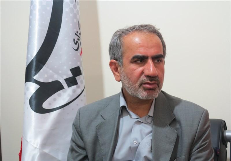 شورای حل اختلاف شیراز خبرگزاری تسنیم - طرح انتخاب شهردار با رای مستقیم مردم ...