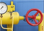 Russian Energy Minister Hopes to Finalize Gas Deal with Ukraine