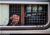 180 خردهفروش مواد مخدر در بخشهای تابعه قم دستگیر شدند
