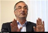 واکنش واعظ آشتیانی به شایعه پیشنهاد مدیرعاملی سپاهان