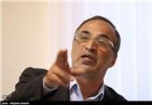 واعظی آشتیانی: قطعهسازان خصوصی را رها کرده و از خودروسازان انحصارگر حمایت میکنند