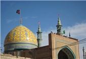 همایش ملی فرهنگ و گردشگری مذهبی در مشهد اردهال کاشان برگزار شد