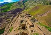 """میراث فرهنگی پرونده """"الموت"""" را برای ثبت جهانی آماده کند"""