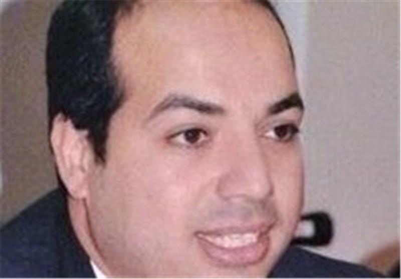 Libyan Prime Minister Wins Confidence Vote