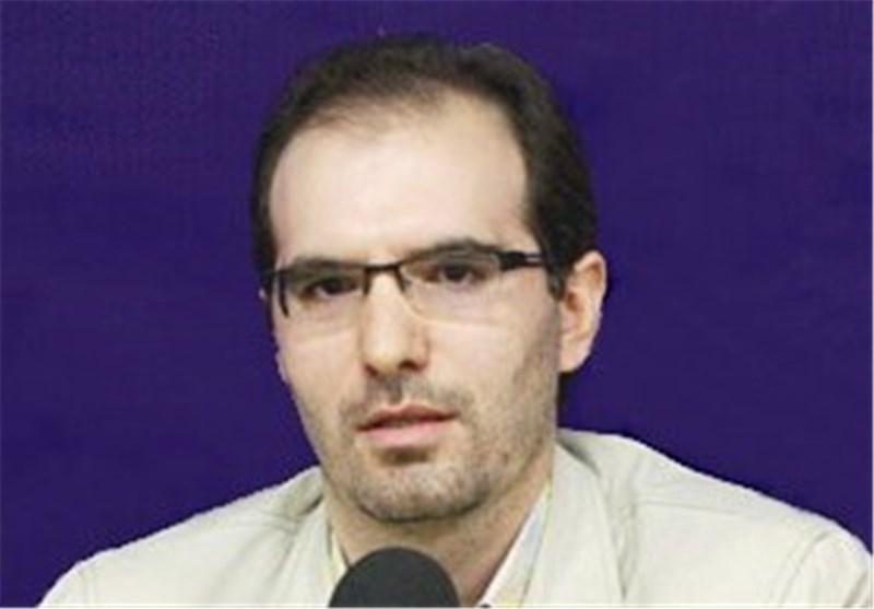 هادی شریفی