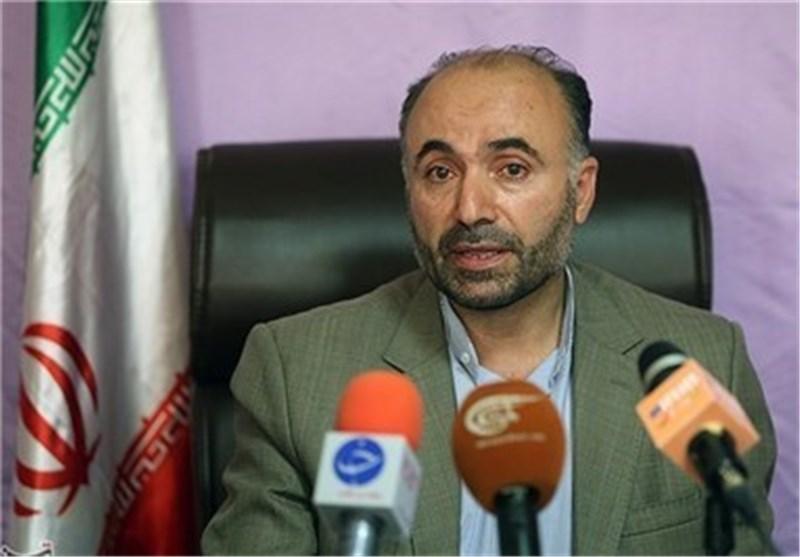 رئیسجمهور رابطه هزینههای انتخاباتیاش با موسسه ثامنالحجج را شفاف کند