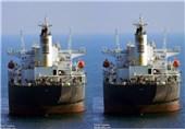 صادرات نفت ایران به آسیا بیش از یک میلیون بشکه در روز شد