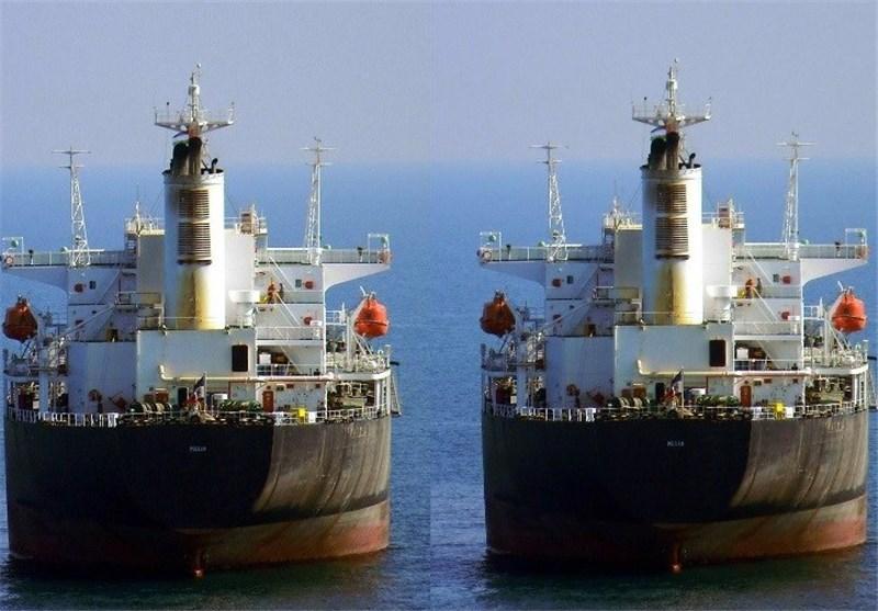 شوک نفتی عراق رونق اقتصادی جهان را از بین خواهد برد