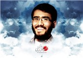 قاتل شهید خلیلی برای تعیین مجازات عمومی مجدداً محاکمه میشود