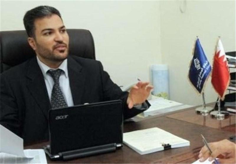 المرزوق: الأمم المتحدة على اتصال بأعلى المستویات فی البحرین من أجل حل قضیة الشیخ علی سلمان