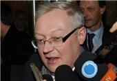 ریابکوف: توافق درباره رآکتور اراک در مذاکرات هستهای وین محتملتر است