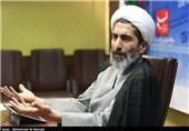 رئیس مرکز توسعه حل اختلاف کشور در یزد: فعالان فرهنگی بازوان اصلاح جامعه هستند