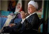 نماینده ولی فقیه در استان مرکزی درگذشت آیتالله هاشمی رفسنجانی را تسلیت گفت